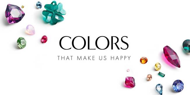 Colors-that-make-us-happy-banner_2