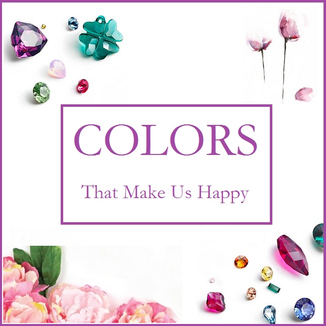 Colors-that-make-us-happy-Swarovski-Crystals-wholesale-to-public