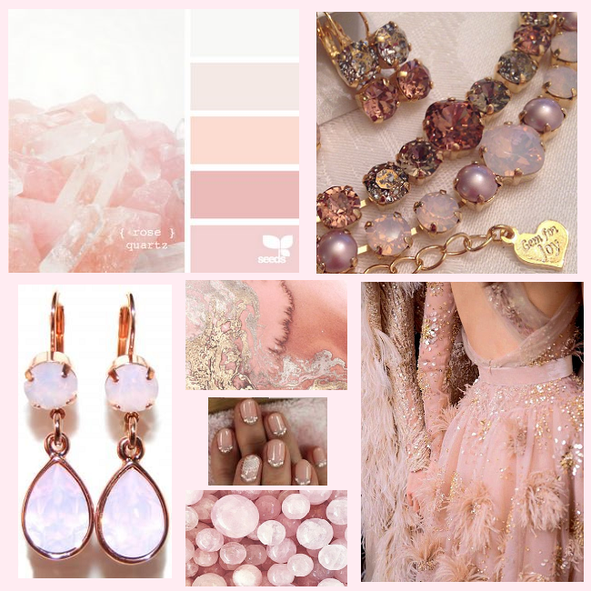 Pink_Color_inspiration_Rose_Water_Opal
