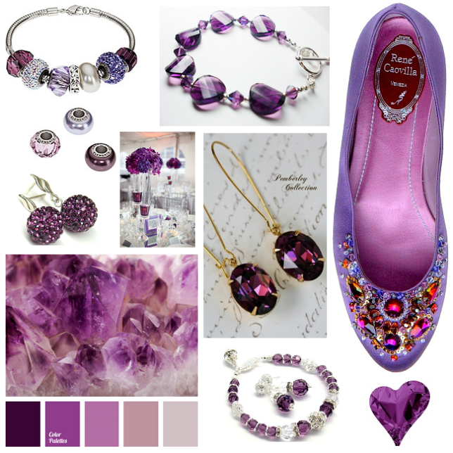 Swarovski_Crystal_Amethyst_Color_Inspiration