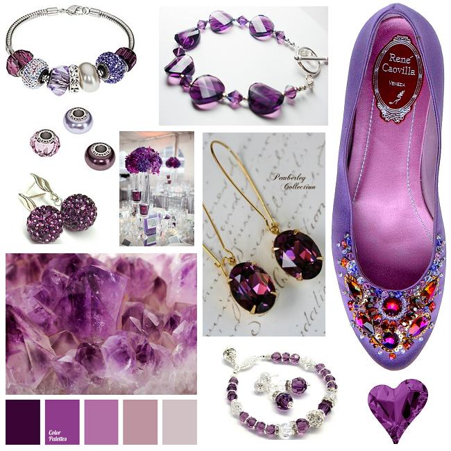 Swarovski_Crystal_Amethyst_Color_Inspiration