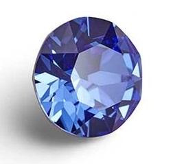 Swarovski_Crystal_Sapphire_Beads