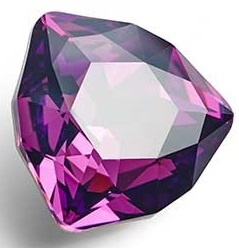Swarovski_Crystal_Wholesale_Beads_Color_Inspirations_That_make_us_happy_Amethyst