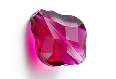 Swarovski_Crystal_Wholesale_Beads_Color_Inspirations_That_make_us_happy_Ruby_Red