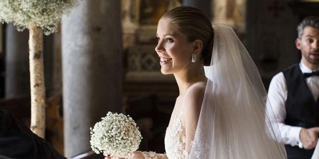 victoria-swarovski-wedding-images