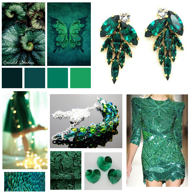 Emerald_Color_Inspirations