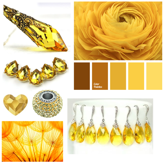 Light_Topaz_Yellow_Color_Board_Inspirations