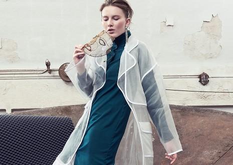 swarovski-inspirations-no-normal-trend