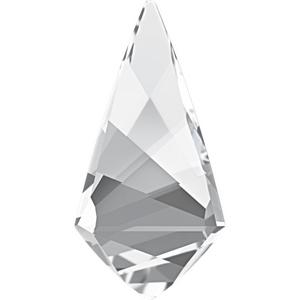 Swarovski_4731_Crystal_Kite_Fancy_Stones
