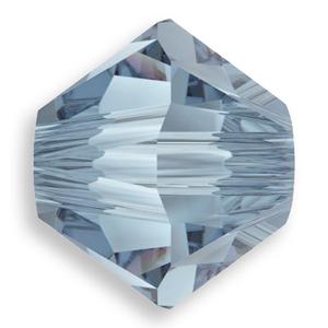 Swarovski_Crystal_Denim_Blue_On_Trend