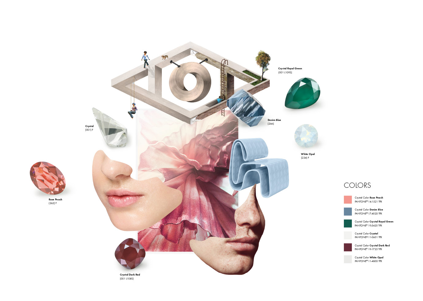 Swarovski_Crystal_No_Normal_Jewelry_and_Fashion_Trends