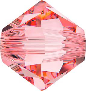 Swarovski_Crystal_Rose_Peach