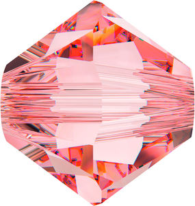 Swarovski_Crystal_Rose_Peach