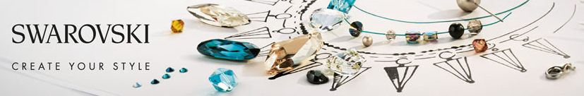 create_Your_Style_Swarovski