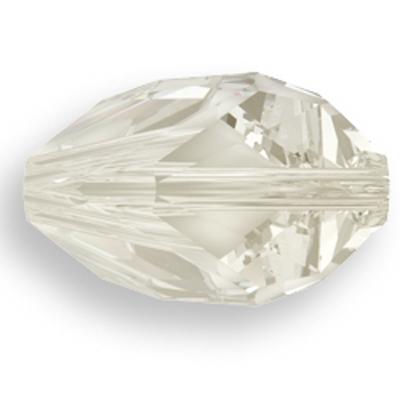 Swarovski_Crystal_Beads_5650_Crystal_Silver_Shade