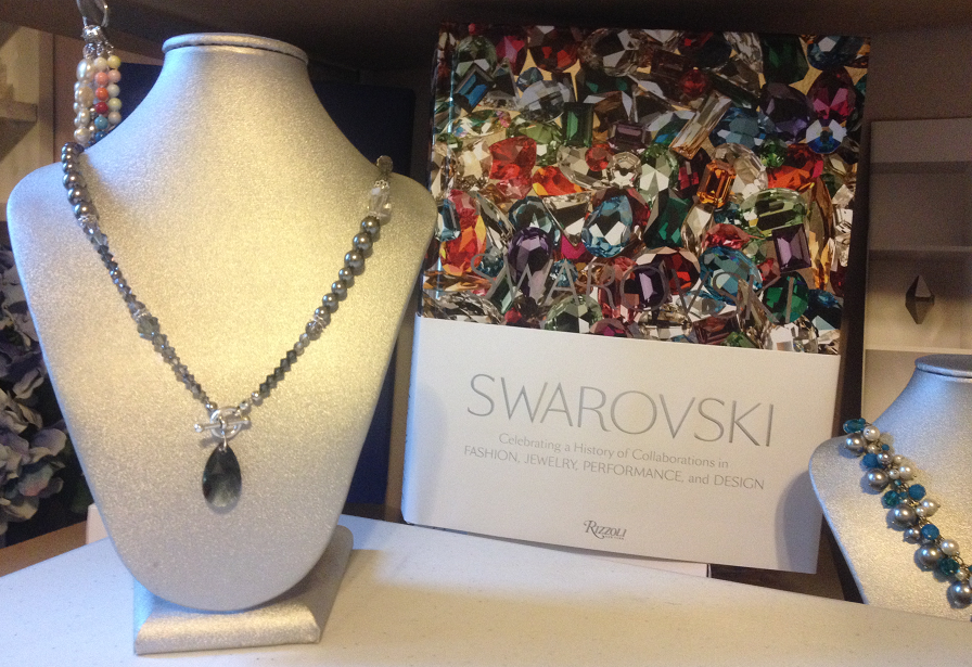 Swarovski_Crystal_Necklace-Design_Inspiration_Wholesale_beads