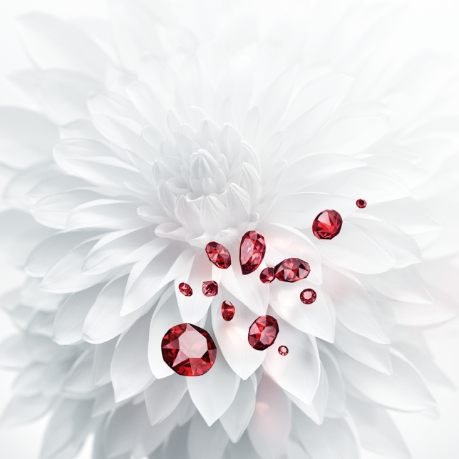 New_Swarovski_Crystal_Color_Scarlet_Fall_Winter_Innovations