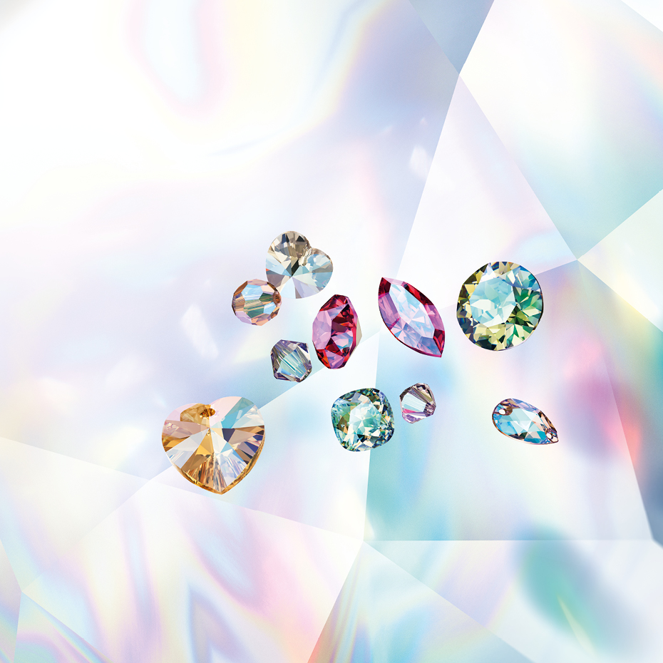 New_Swarovski_Crystal_Effect-Shimmer