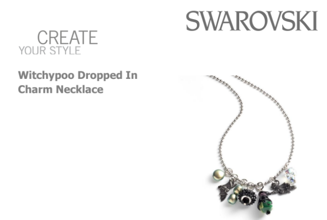 Free_Swarovski_Crystal_Halloween_Beacelet_Patter_Design_and_Instructions_Witcheypoo_Dropped_in_Charm_Necklace