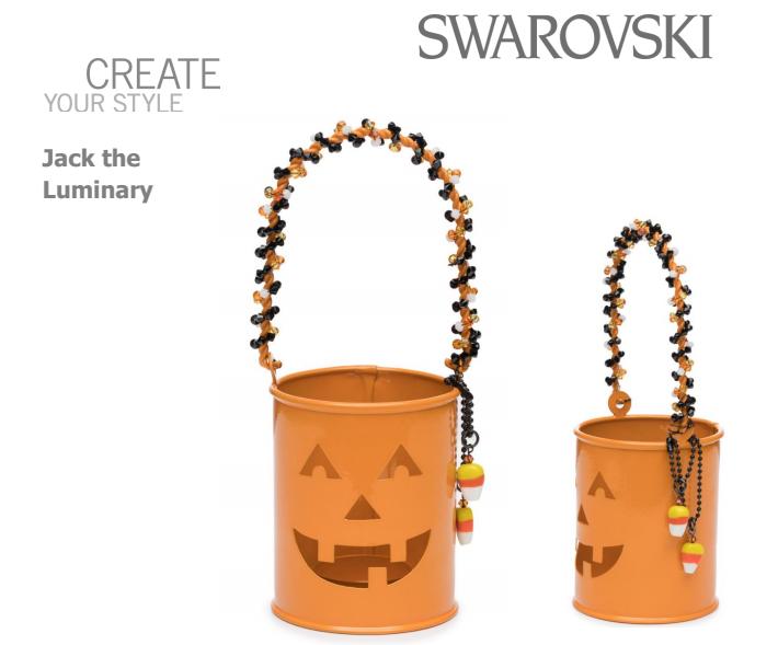 Free_Swarovski_Crystal_Halloween_Patter_Design_and_Instructions_Jack_the_Luminaria