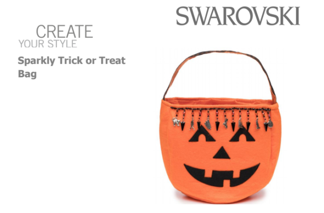 Free_Swarovski_Crystal_Halloween_Patter_Design_and_Instructions_Sparkley_Trick_or_treat_Bag