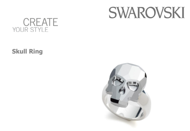 Free_Swarovski_Crystal_Halloween_Ring_Patter_Design_and_Instructions_Skull_Ring