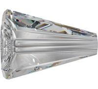 Swarovski_Crystal_5540_Artemis_Beads_Wholesale
