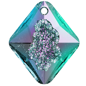 Swarovski_6926_Growing_Crystal_Rhombus_Pendants_Crystal_Vitrail_Light_wholesale