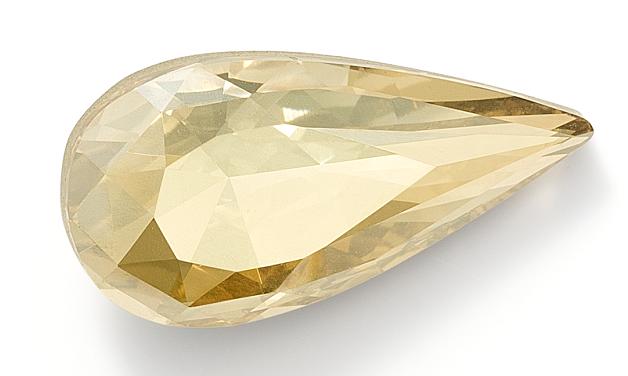 New Swarovski Crystal 4322 Teardrop Fancy Stone