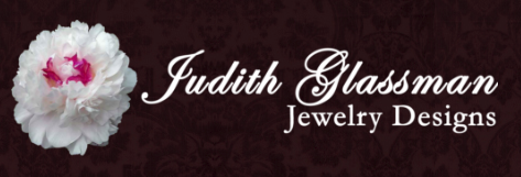 Judith Glassman Jewellry Designs