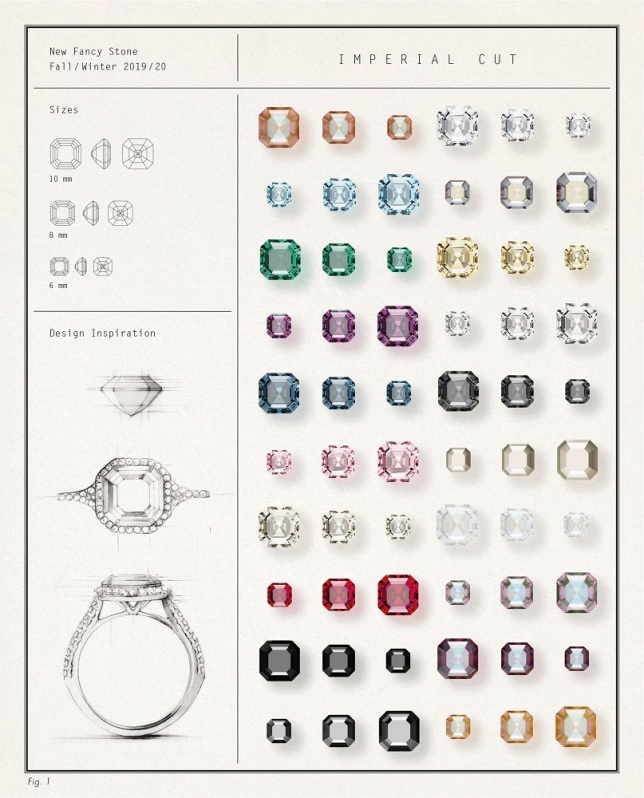 New_Swarovski_Crystal_Innovation_Image_Imperial_Cut