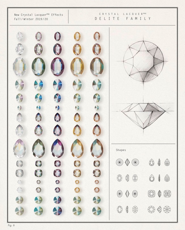 New_Swarovski_Crystal_InnovationImage_DeLite_Family