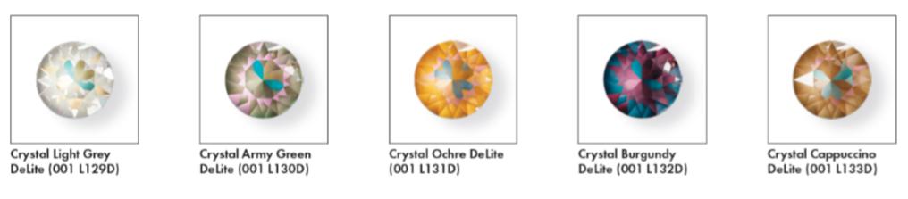 New_Swarovski_Crystal_Lacquer_Pro_DeLite_Effects