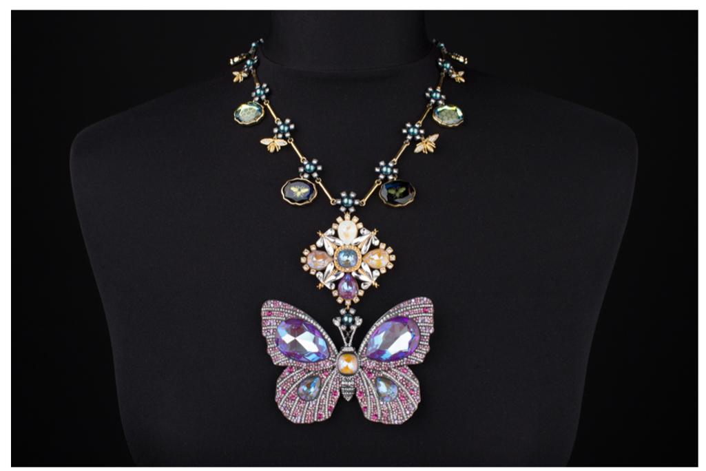 Swarovski_Jewelry_Design_Inspiration