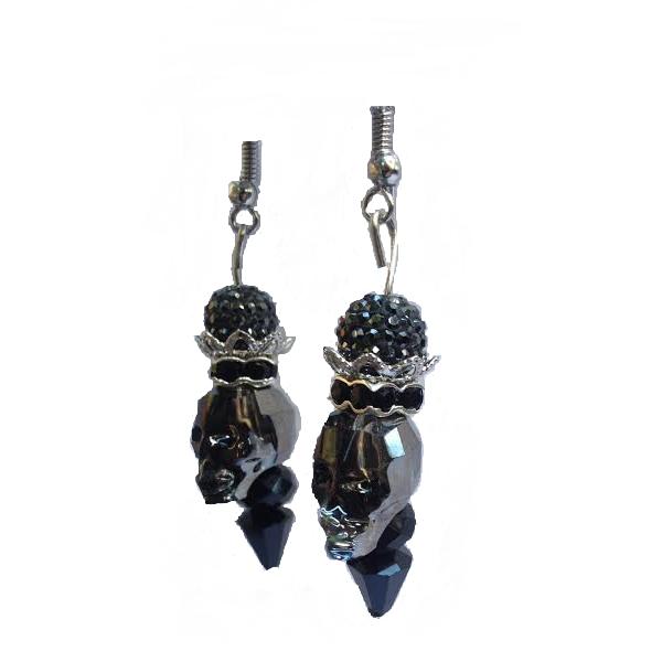day-of-the-dead-swarovski-crystal-skull-earring-kit