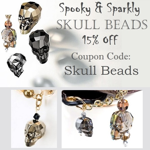 Swarovski_Crystal_Skull_Beads_On_Sale_shop_now