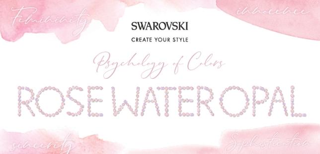 SW_POC_724x350_RoseWaterOpal