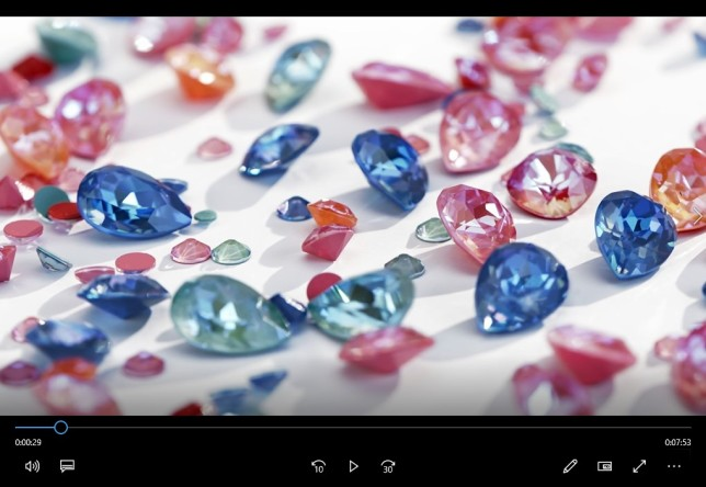 New_Swarovski_Crystal_Styles_and_Colors_Fall_Winter